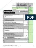 Anlage-Steuerentlastung-fuer-Unternehmensvermoegen-zur-Erbschaftsteuererklaerung.pdf
