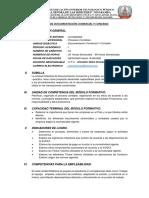 DOCUMENTACIÓN COMERCIAL Y CONTABLE.pdf