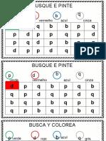 DISLEXIA BUSQUE E PINTE.doc