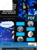 TUGAS 4_ KEL2 STI BANK MANDIRI  final