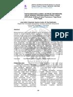 22063-44769-1-SM (1).pdf