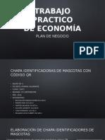Presentación TP Economia