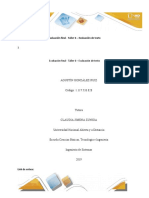 Evaluación final-AGUSTIN GONZALEZ RUIZ.docx