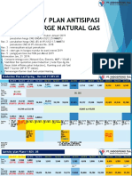 PRESENTASI GAS REV 4.pptx