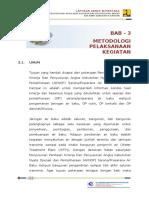 Bab -3 METODOLOGI