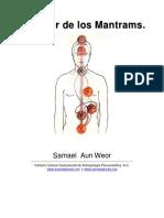 mantram.pdf