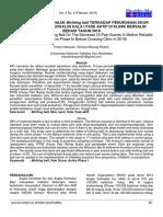 282-13-1470-2-10-20190401.pdf