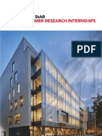 StAR Summer Research Internship 2020 research projects.pdf