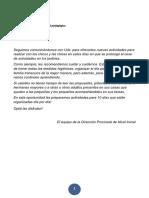 2º Propuesta educación inicial .pdf