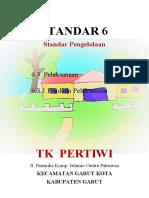 STANDAR 3
