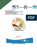 Normativo práctica administrativa corregido, Junio 2019 ORFA.docx