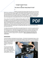 cockpit control forces or how robust do driver controls really need to be.pdf