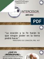 Intercesor