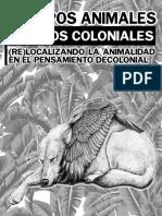 Sujetos-Coloniales.pdf