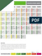 Geografia-ambiental.pdf