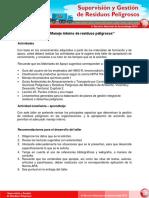 taller 2- Julian Feliipe Capera.pdf