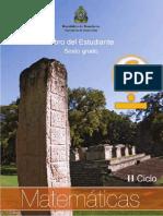 Libro_del_Estudiante_Mat_Sexto_grado_web.pdf