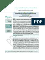 Version_Argentina_de_la_Escala_de_Gratitud_de_Alar
