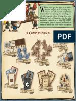 MKD002-Rulebook.pdf