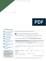 CLASE1_Exponentes-páginas-1-9.pdf