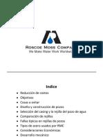 Capacitación final.pdf
