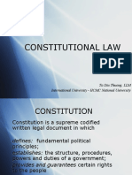 4st_Constitutional Law08 Lec3