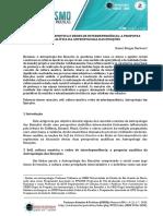 2020 FEITO Artigo BARBOSA RTEP 2020.1.pdf