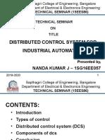 Technical Seminar presentaion.pptx