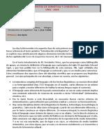 Clase 2 FSL.pdf