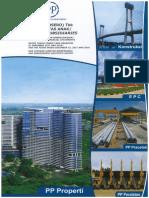 pt-pp-persero-tbk-des17-final.pdf