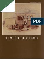 templo debod.pdf