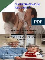 Askep.klg-S1