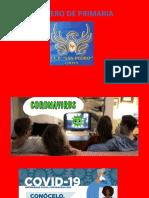 3ero DE PRIMARIA.pptx