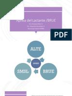 Apnea Lactante.pdf.pdf