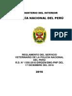 RD_1356.pdf
