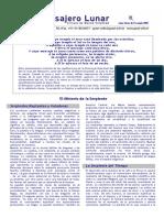 Kundalini y enfermedad mental.pdf