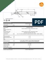 LI5141-00_EN-GB (1)