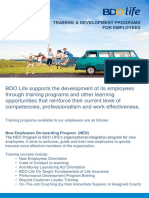 BDOLife Training Programs_for micro site_2016 07 12.pdf