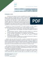 Bioseguridad_Residuos_sept13_Vs1