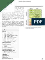 Modelo OSI - Wikipedia, la enciclopedia libre.pdf