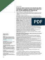0120-4157-bio-40-01-34.pdf