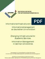 DINI_Informationsinfrastrukturen