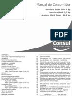 Cwl10b Manual