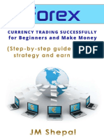 Forex_Currency_Trading_Successfully.pdf