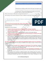 PYQ Day 1 Discussioon 18FEB2020.pdf