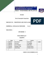 Informe_INGPLANTAS