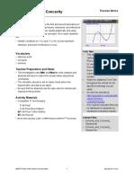 Extrema_and_Concavity_Teacher.pdf