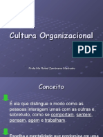5-culturaorganizacional-100204173944-phpapp01.ppt
