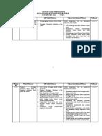 KK-000308.pdf