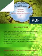 future-algaebiofuel.pptx